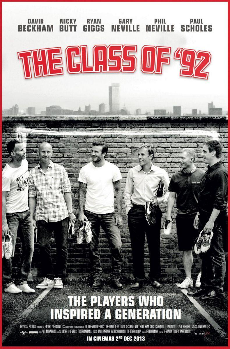 фильм класс основан на реальных событиях