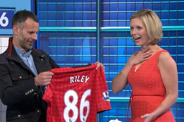 Ryan-Giggs-surprises-Rachel-Riley-on-her-1000th-show-1985213