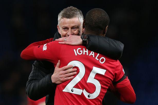 Манчестер юнайтед в россии manchester united fan