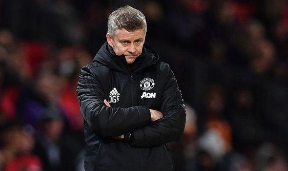 Манчестер юнайтед против бернли результат матча вчерашнего