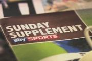 Sky Sports-ის შეფასება